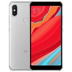 Smartphone Xiaomi Redmi S2 dual Android 8.1 Tela 5.99 32GB 3GB Ram Snapdragon 625 Camera dupla 12+5MP Cinza