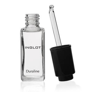 Duraline - Inglot