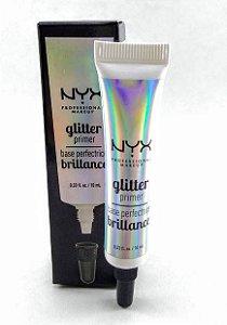 Cola de Glitter - Nyx