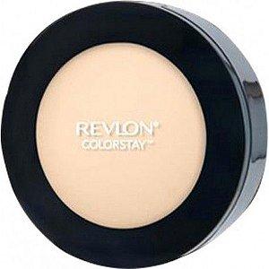Pó Colorstay-Revlon