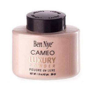 Cameo-Ben Nye