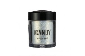 Pigmento Crystal Glow 30- Icandy