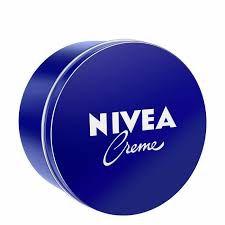 HIDRATANTE NIVEA 400ML - NIVEA.