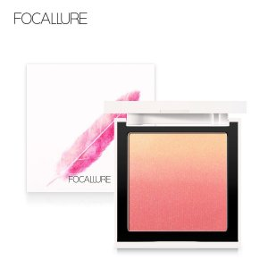 BLUSH - FOCALLURE.