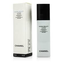 HIDRATANTE HYDRA BEAUTY LOTION - CHANEL.