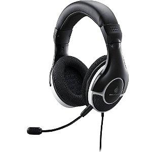 Headset Gamer CoolerMaster Ceres 300