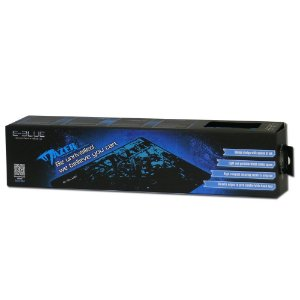 E-Blue Master Of Destiny - Mousepad Gamer