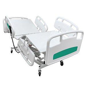 Cama hospitalar - 1035  FRETE E COLCHÃO GRÁTIS PARA TODO O BRASIL