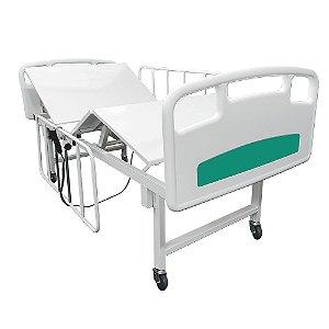 Cama hospitalar - 1031
