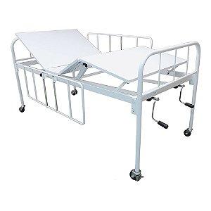 Cama hospitalar - 1004