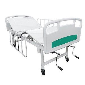 Cama hospitalar - 1005