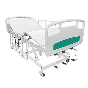 Cama hospitalar - 1006