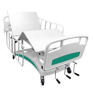 Cama Hospitalar - 1008