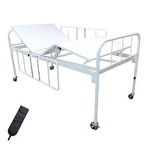 Cama hospitalar - 1030