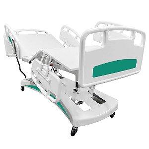 Cama hospitalar - 1033CS