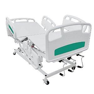 Cama Hospitalar  - 1006s
