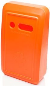 Coletor de Pilhas e Baterias - Cód. PB30