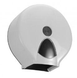 Porta papel higiênico de 300 a  400 m-