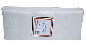 Refil de Sacos plásticos para embalador de guarda chuvas