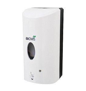 Dispenser para sabonete em espuma com sensor 1000 ML