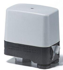 031E020566 Pressostato CS FP (2 a 6) DA (0,72 a 1) 1/4'' Danfoss