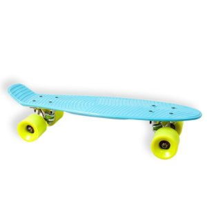 Skate Mini Cruiser Base - Penny