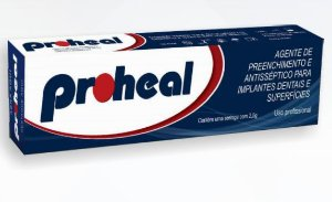 PROHEAL - 1G
