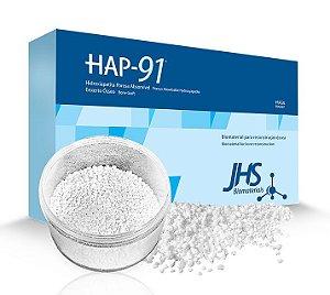 HAP-91 0,5G 20 MESH