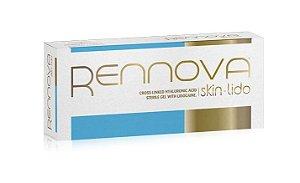 Rennova Skin Lido