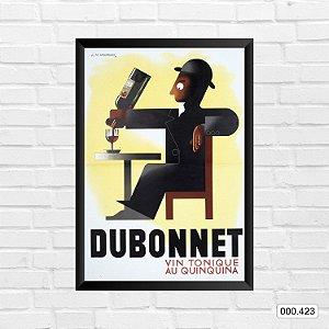 Quadro - Doubonnet
