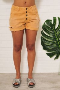 SHORTS COLOR RASGOS