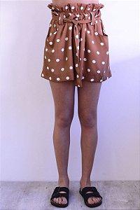 Short Poás