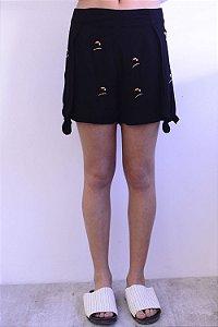Short Tucanos