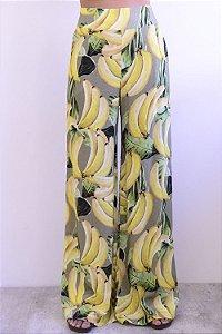 Calça Bananal