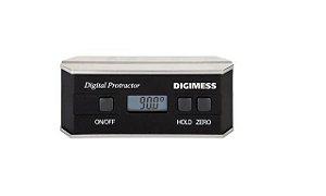 Medidor de Inclinação Digital Digimess 272.300