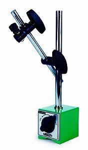Suporte Magnético para Relógio 60Kgf Insize 6200-60