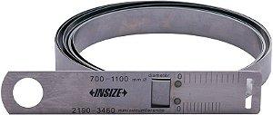 Fita para Medição de Perímetro e Diâmetro 7114-3460