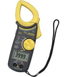 Alicate Amperímetro Yokogawa CL235