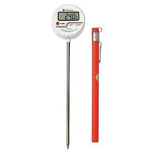 Termômetro Digital de Vareta Minipa MV-362