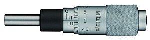 Micrômetro para Adaptação 0-13 Mitutoyo (MHS1-13) 148-104