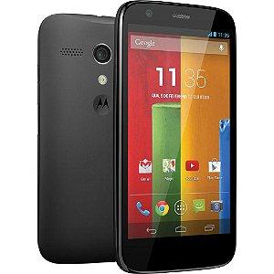 Motorola Moto G1 XT1033