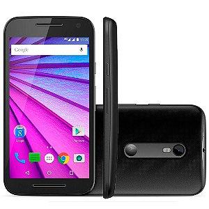 Motorola Moto G3 XT1543