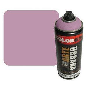 Colorgin Arte Urbana - 938  Violeta Essência- 400 ml