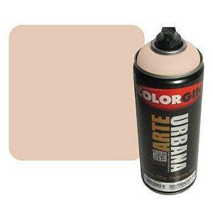 Colorgin Arte Urbana - 949  Areia - 400 ml