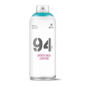 MTN 94 - 400ML - RV245 CIANO