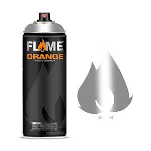 Spray Flame Orange - FO-902 Ultra Chrome