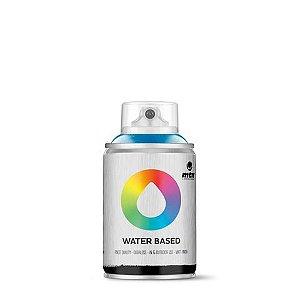 Water Based - RV30 Azul Prussiano - 100ml