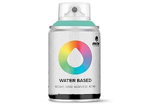 Water Based - RV219 Verde Turquesa - 100ml