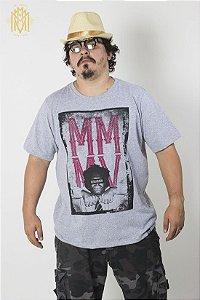 Camiseta Dingo MMMV