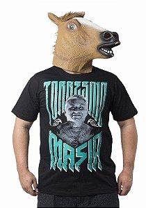 Camiseta Torresmo Mafia